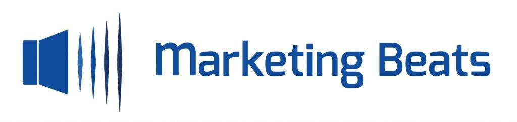 logo-marketing-beats-liggend