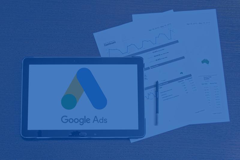 Google ads uitbesteden aan Marketing Beats Heerhugowaard