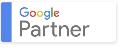 Google ads uitbesteden aan een google Ads Partner